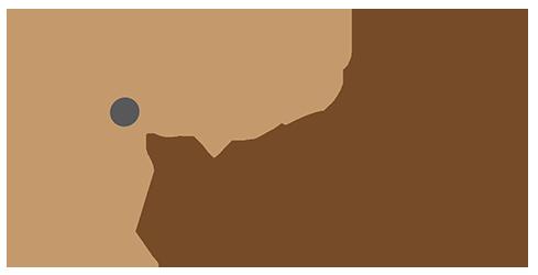 Vancouver R&D Services Inc.
